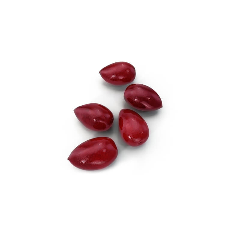 BELLA DI CERIGNOLA<br>RED OLIVES